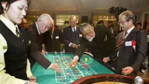 japan-casino-data